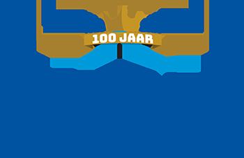 Gebrs. Hooghwerff B.V. Strijen Logo